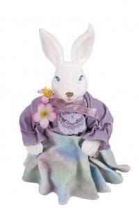 Kozzi-white-easter-bunny-1591 X 2387