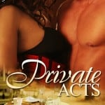 Book Cover_Private Acts