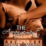 Book Cover_The Arrangement