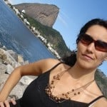 Miranda Santiago
