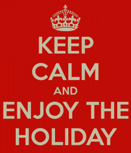 keep-calm-and-enjoy-the-holiday-121