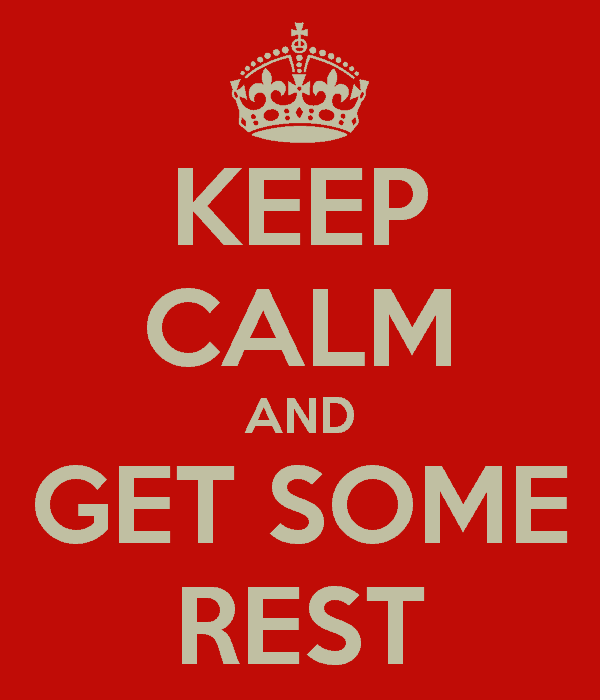 keep-calm-and-get-some-rest-8