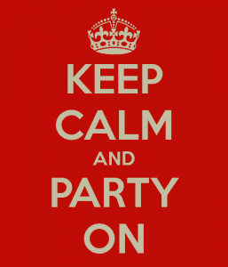keep-calm-and-party-on-6429