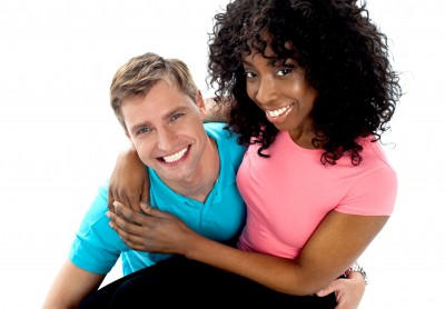 interracial dating in dallas tx