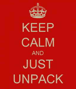 keep-calm-and-just-unpack (1)