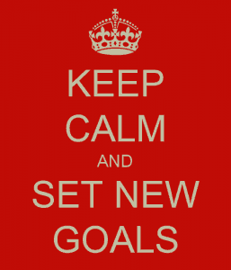 keep-calm-and-set-new-goals