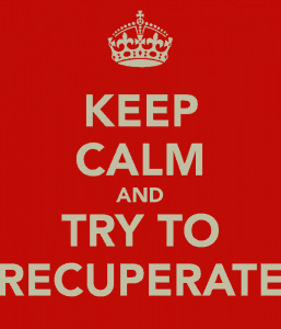 keep-calm-and-try-to-recuperate
