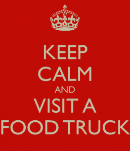 keep-calm-and-visit-a-food-truck-1