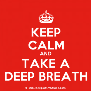 KeepCalmStudio.com-[Crown]-Keep-Calm-And-Take-A-Deep-Breath