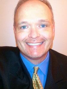 Jeff Lyons 2