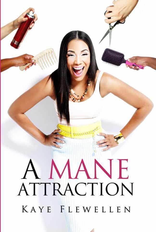 A Mane Attraction