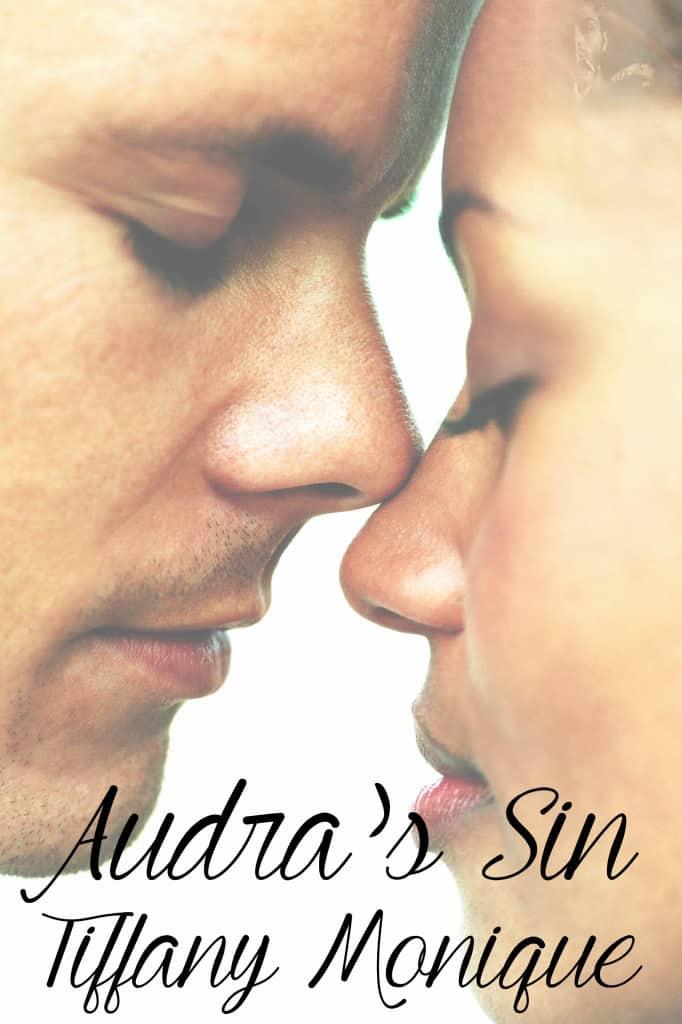 TM_Audra's Sin 1838x2757