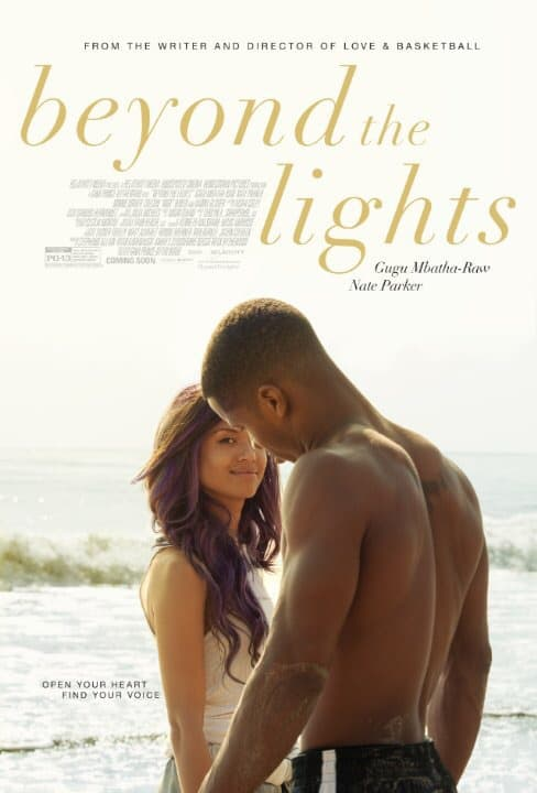 Beyond The Lights MP