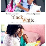 black_or_white_movie_poster