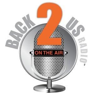 Back2Us_iTunesLogo