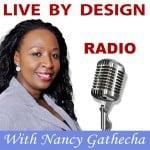 NancyGathecha