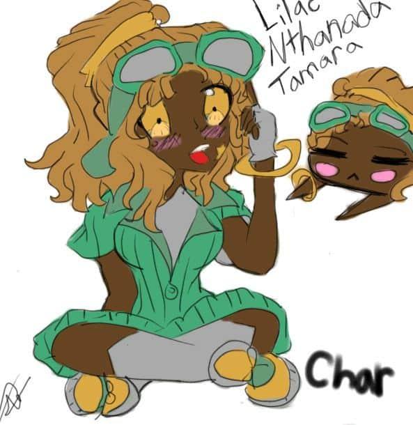 Charlotte6