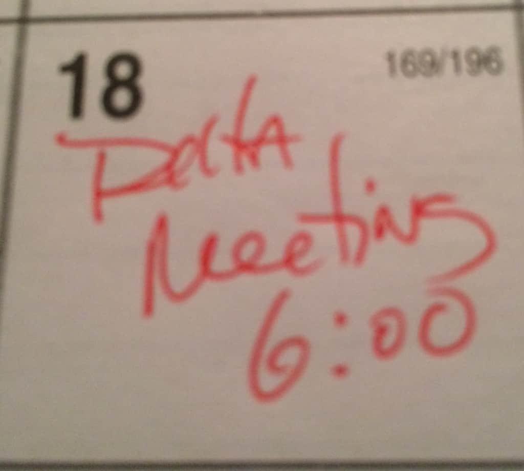 Calendar_Blog