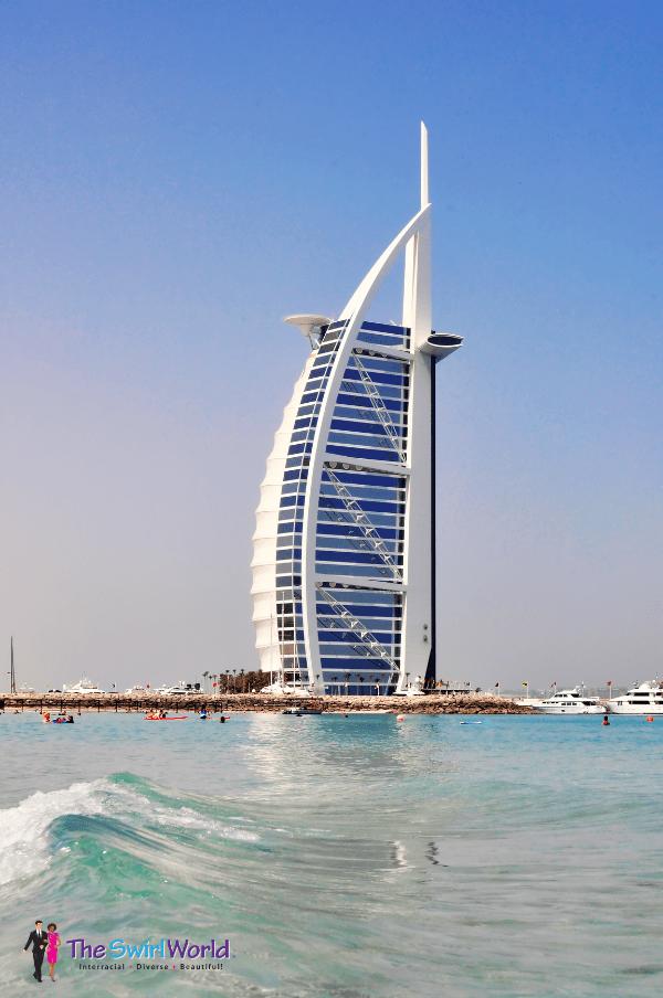 Depositphotos_Dubai_P