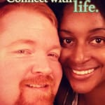 shareasimageConnectWithLife