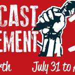 Podcast_Movement_2015