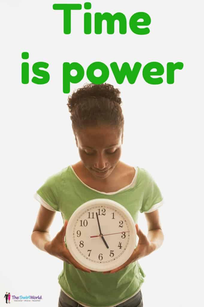 shareasimage_TimeIsPower