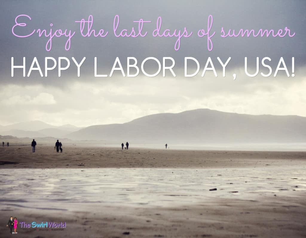 shareasimageHappyLaborDay
