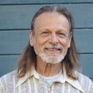 Jeffrey Stahl