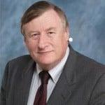 Mark Woolsey
