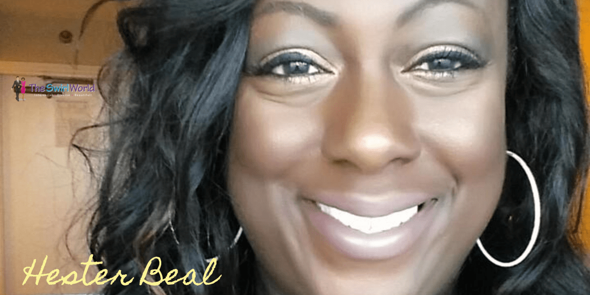 hester-beal-blog-post-photo